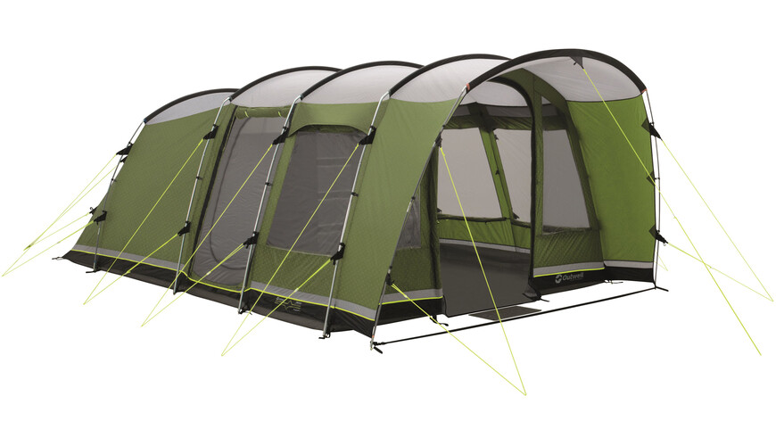 Outwell Flagstaff 5 Tent